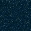 Sparkle Midnight Blue - Atelier Brunette