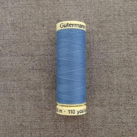 Fils-Gütermann-bleu-143