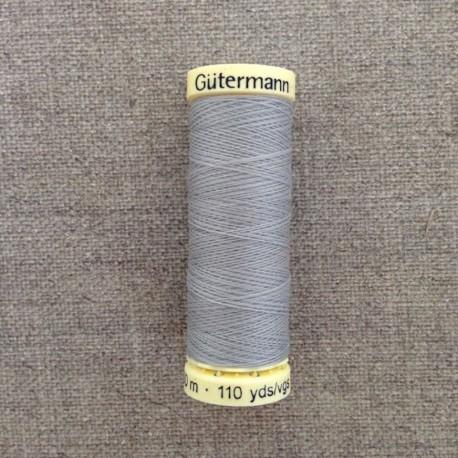 Fils-Gütermann-gris-038