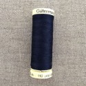 Gütermann-Thread-navy-339