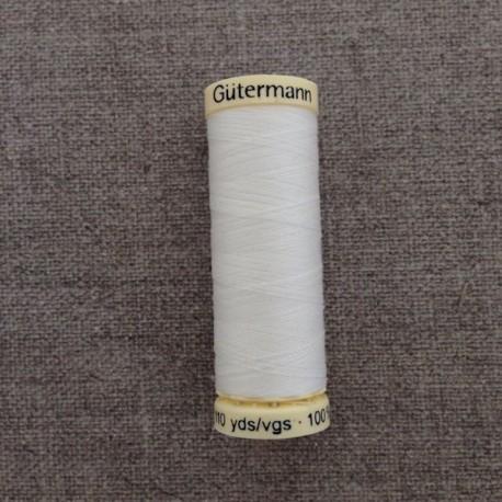 Fils-Gütermann-blanc-casse-111