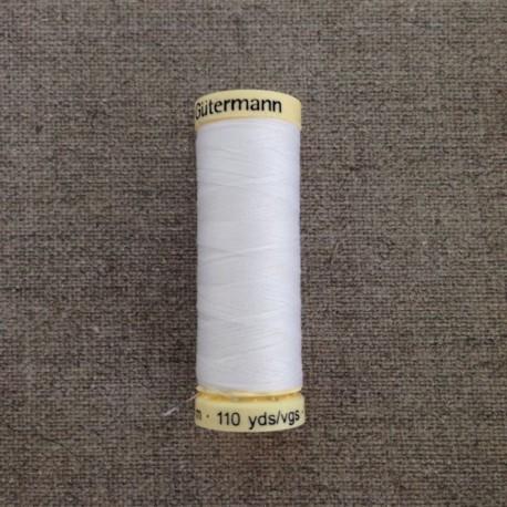 Fils-Gütermann-blanc-800