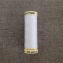 Gütermann-Thread-white-800