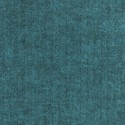 Shetland Flannel - Océan