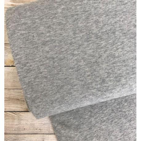 Sweat gris - La Maison Victor