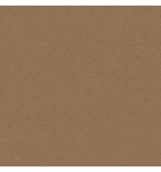 Sergé de coton beige - Robert Kaufman