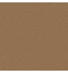 Ventana Twill in Beige - Robert Kaufman