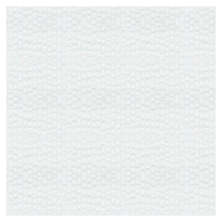 Seersucker in White - Robert Kaufman