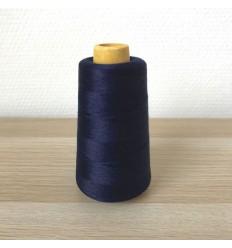 Cone Thread - Navy