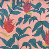 Tropical Stems - Lady McElroy
