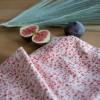 Shape Red - Atelier Brunette