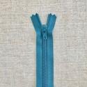 Fermeture 20cm YKK - Canard