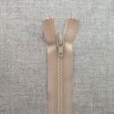 Fermeture 16cm YKK - Beige