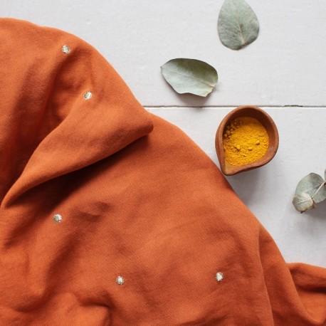 Stardust Chestnut - Atelier Brunette