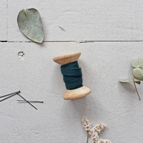Biais Stardust Forest - Atelier Brunette