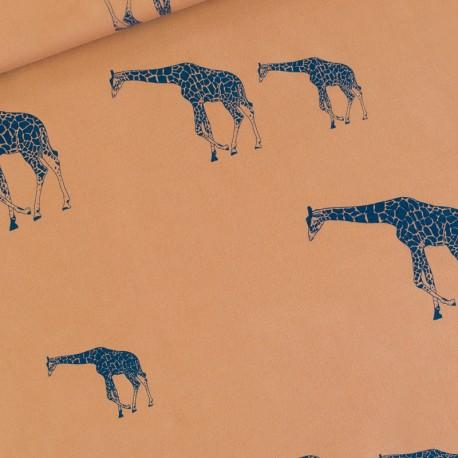 Giraffe - See You At Six