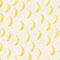 Sweat Banana