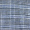 Prince of Wales plaid