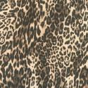 Lainage léopard - Lady McElroy