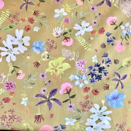 Springtime - Lady McElroy