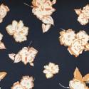 Crêpe Golden Cluster - Lady McElroy
