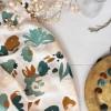 Posie Green - Atelier Brunette
