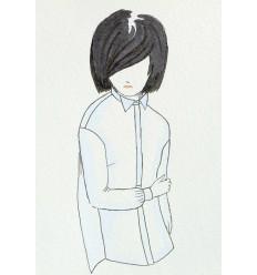 Chemise Swallow - Dessine Moi Un Patron