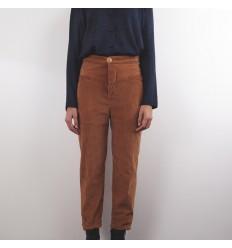 Pantalon LOUIS - République du Chiffon