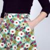 Jupe Hollyburn - Sewaholic Patterns