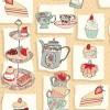 Cake Stands - Makower UK