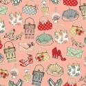 Handbags - Makower UK