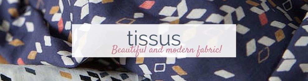 Vente en ligne de tissu au m tre en suisse tissus en coton jersey tissu en - Vente de tissus en ligne suisse ...