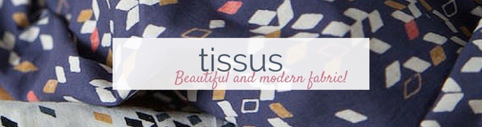 vente en ligne de tissu au m tre en suisse tissus en coton jersey tissu enfant tissu bio en. Black Bedroom Furniture Sets. Home Design Ideas