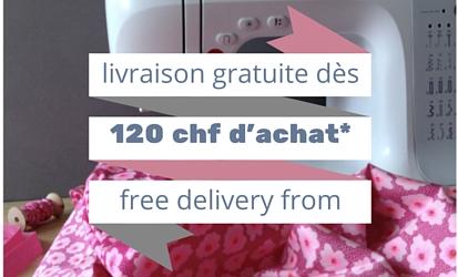 Magasin en ligne de tissus mercerie patrons couture en suisse tissu amp - Vente de tissus en ligne suisse ...