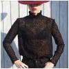 Dahlia blouse - Dessine Moi Un Patron
