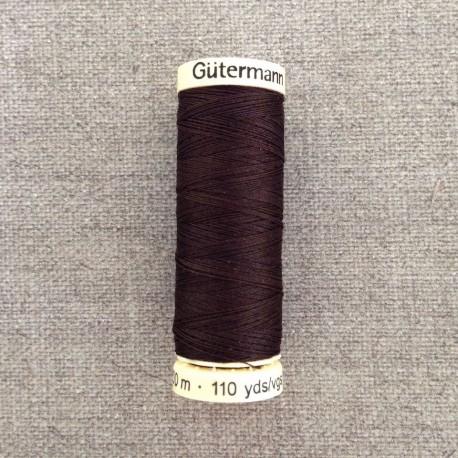 Fils-Gütermann-brown-696
