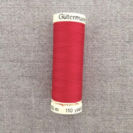 Fils-Gütermann-rouge-156