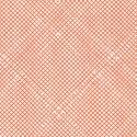 Euclid Tangerine- Robert Kaufman