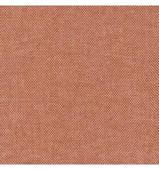Shetland Flannel - Muscade