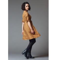 Aubépine dress - Deer & Doe