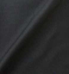 Jersey Milano - Noir