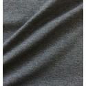 Milano Jersey - Dark Gray