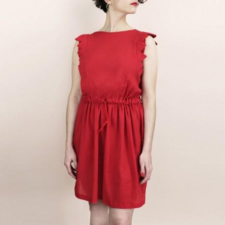 Robe Xerea - Pauline Alice