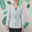 Pollie jacket - Republique du Chiffon