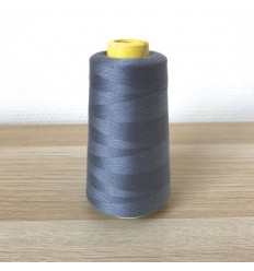 Cone Thread - Jeans