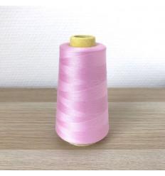 Cone Thread - Pink
