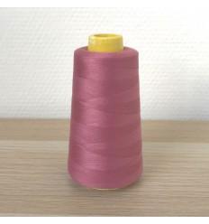 Cone Thread - Old Rose