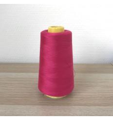 Cone Thread - Fuchsia