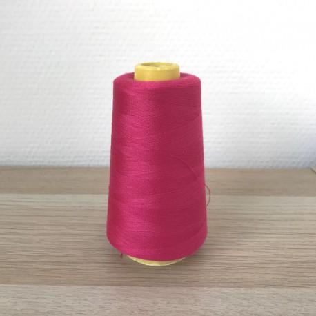 Cone Thread - Fuschia