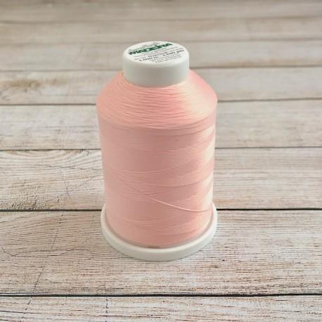 Madeira Aeroflock Thread - Baby Pink